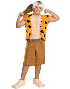 Costume Bam-Bam Pierrafeu adolescent