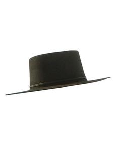 Chapeau V pour Vendetta deluxe