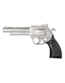 Pistolet policier